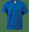 Vestimenta Médica