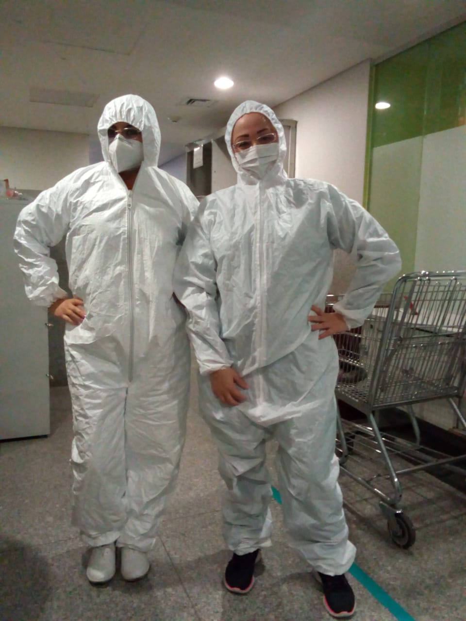 8 PPE Suits-1