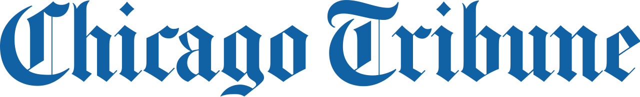 GSE Chicago Tribune Logo II