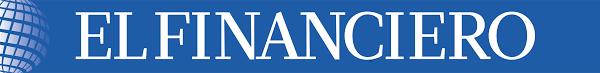 GSE El Financiero Logo