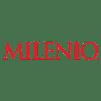GSE Milenio Logo